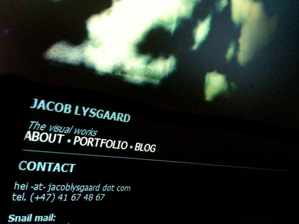 jacob_1-0