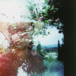 film_120_3-2