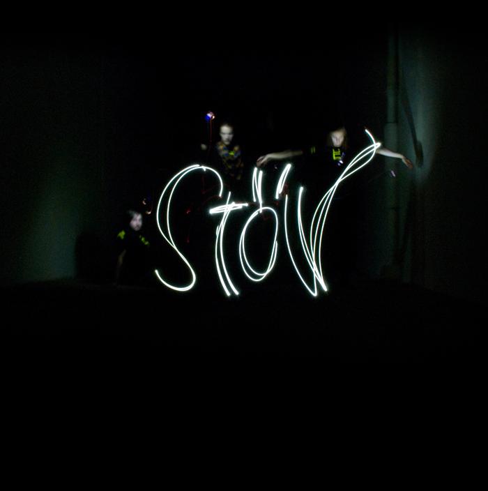 stov-lystegning_web