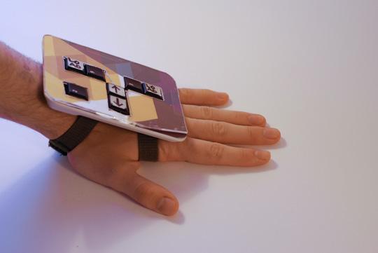 hand_module_1