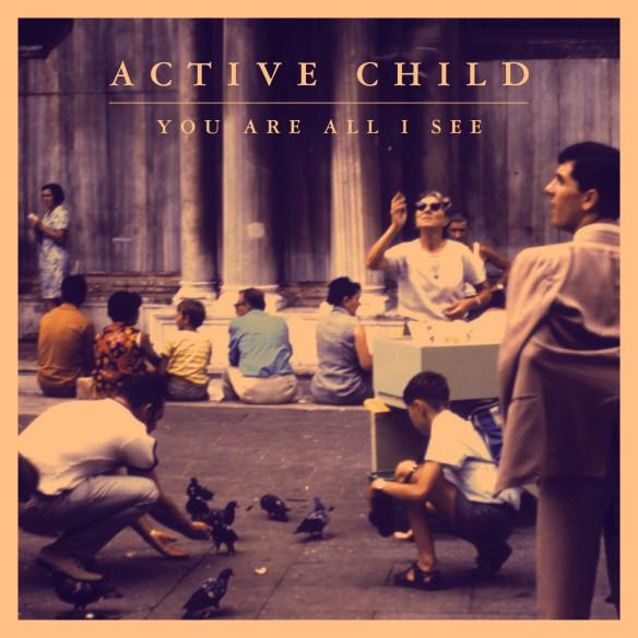 Active-Child