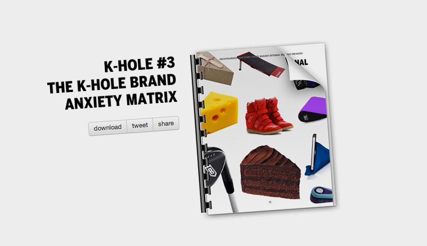 khole-cover