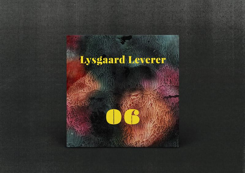 LysgaardLeverer_mockup-06_komp
